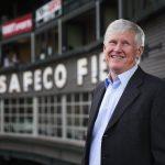 john w. stanton 10 cosas que no sabías sobre el propietario de los Seattle Mariners, John W. Stanton