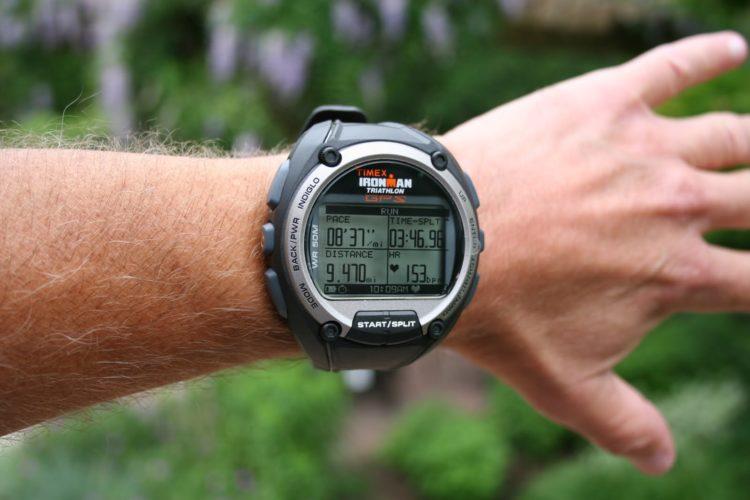 june 2010 022 Los cinco mejores relojes a prueba de agua por menos de $ 100