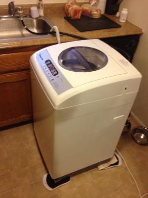 k2 9154c43f c381 4757 b639 f790ade0f2d8.v1 Las cinco mejores mini lavadoras del mercado actual
