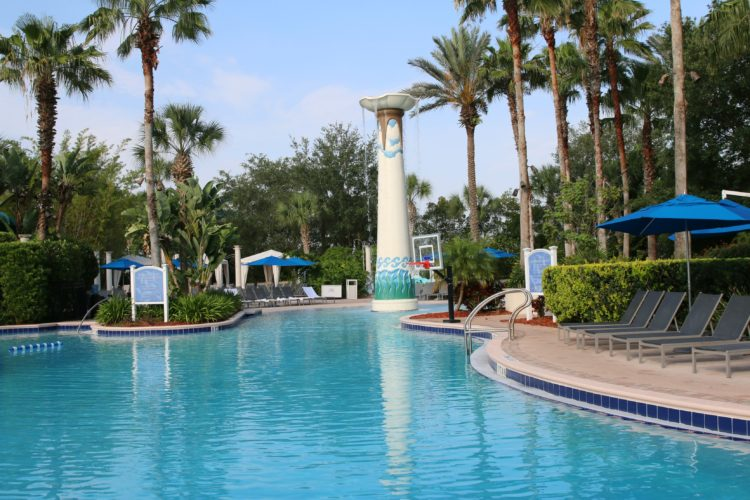 kids pool omni orlando Los 10 mejores hoteles Omni en los Estados Unidos