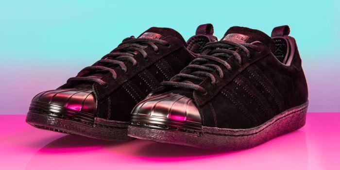 landscape 1475541371 eddie huang adidas superstar Cómo Eddie Huang se ha convertido en un gran nombre en la industria de las zapatillas