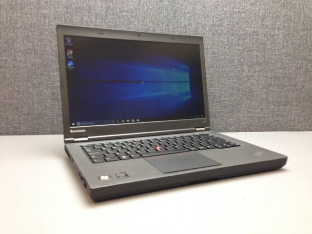 laptop Las cinco mejores tabletas Lenovo del mercado actual