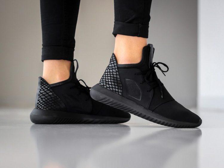 lil shoe Los 5 mejores modelos tubulares de Adidas para 2018
