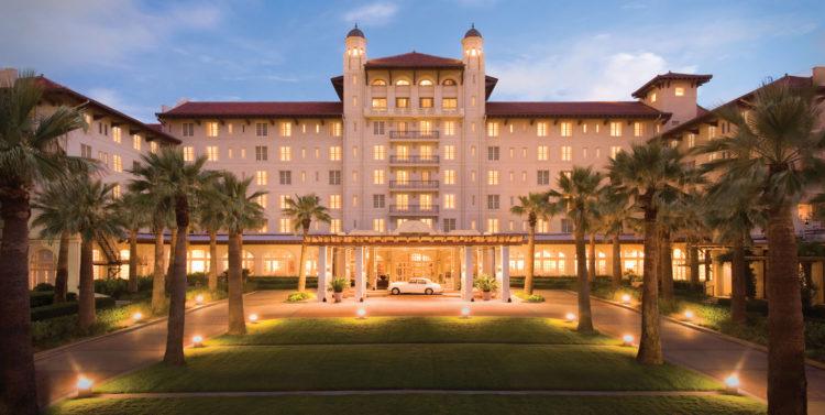 location of hotel galvez and spa galveston top Los 20 mejores hoteles Wyndham del mundo