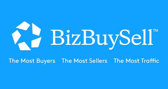 logo bbs social share 10 cosas que no sabías sobre BizBuySell