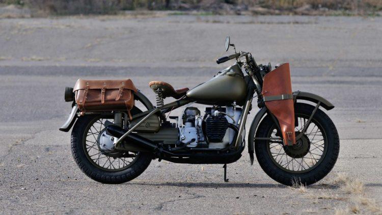 lv0114 180397 2@2x Los cinco mejores modelos de Harley Davidson de los años 40