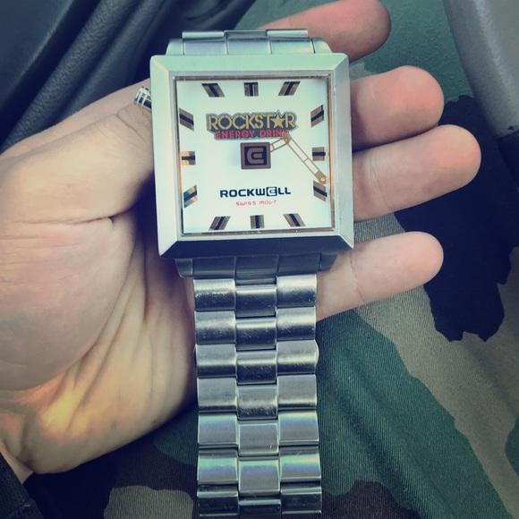 m 5be5ee5a2beb79c85cebad4d Los 20 mejores relojes Rockwell de todos los tiempos
