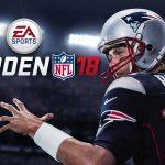 madden nfl 18 tom brady tike18jd6ico1b02fnx2f679t ¿Cuánto vale la franquicia de videojuegos Madden NFL?