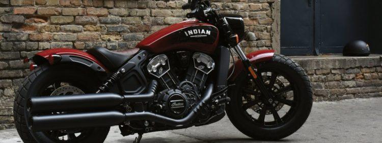 main cropped Las 20 mejores marcas de motocicletas de todos los tiempos