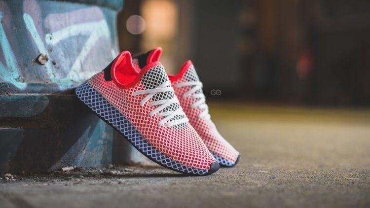 maxresdefault 11 Los 5 mejores modelos tubulares de Adidas para 2018