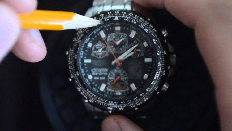 maxresdefault 16 Los 10 mejores relojes de piloto por menos de $ 500