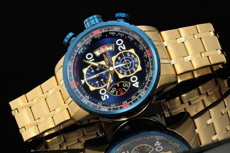 maxresdefault 17 Los 10 mejores relojes de piloto por menos de $ 500