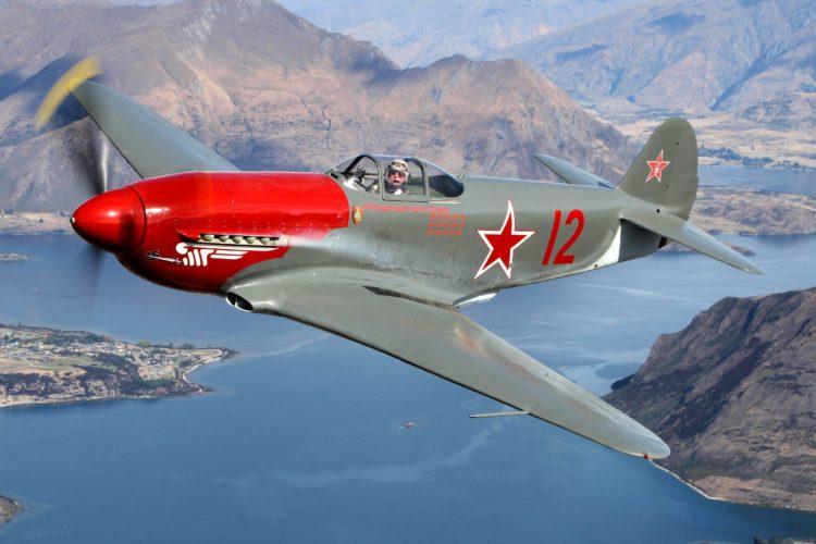 maxresdefault 18 Los 10 aviones de la Segunda Guerra Mundial más reconocidos de la historia