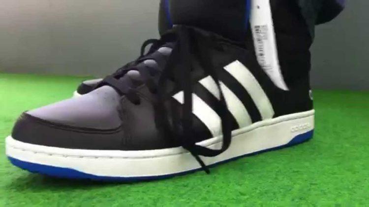 maxresdefault 39 Los cinco mejores modelos de Adidas NEO disponibles hoy
