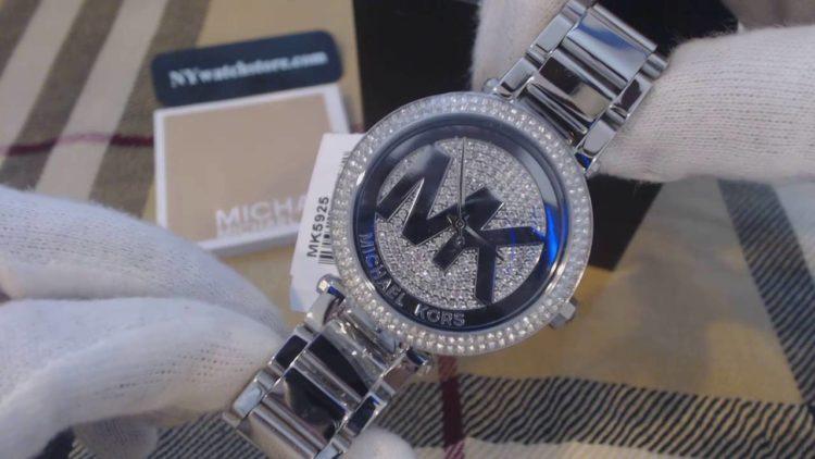maxresdefault 42 Los cinco mejores relojes helados del mercado actual