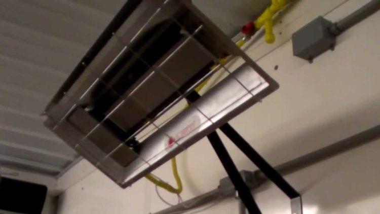 maxresdefault 71 Los cinco mejores calefactores portátiles del mercado actual
