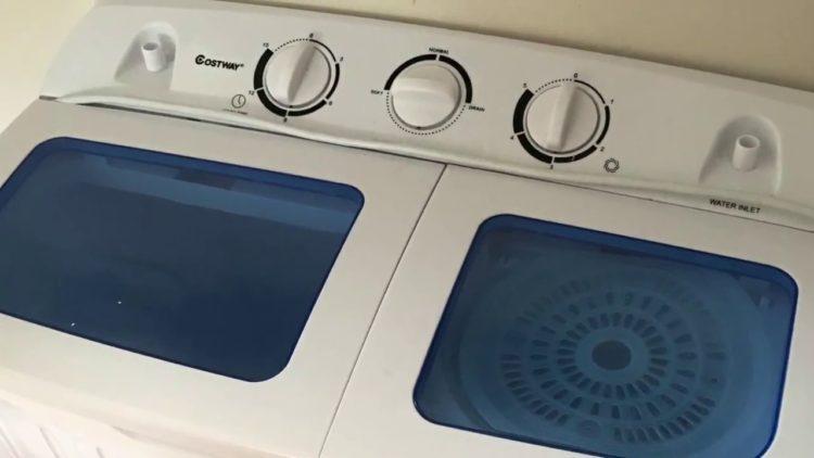 maxresdefault 89 Las cinco mejores mini lavadoras del mercado actual