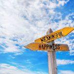 meaning happy 10 hábitos simples para una vida feliz y exitosa