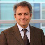 michel vounatsos Diez cosas que no sabías sobre el director ejecutivo de Biogen, Michel Vounatsos