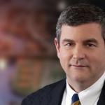 mike petters 10 cosas que no sabías sobre el director ejecutivo de Huntington Ingalls, Mike Petters