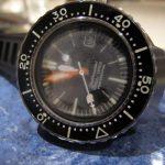 nelson e1536675206506 Los cinco mejores relojes Helson del mercado actual