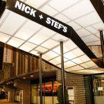 nick and stefs Por qué Nick & Stef's es uno de los mejores asadores de Nueva York