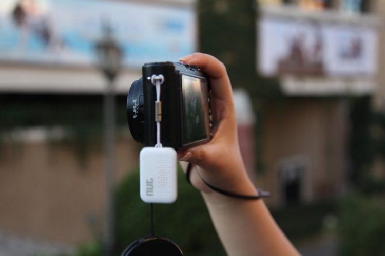 nut mini Los cinco mejores buscadores de teléfonos del mercado actual