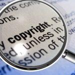 o COPYRIGHT INFRINGEMENT facebook 1 Cómo evitar la infracción de derechos de autor en la era digital