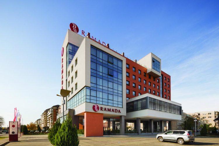 ordera Los 20 mejores hoteles Wyndham del mundo