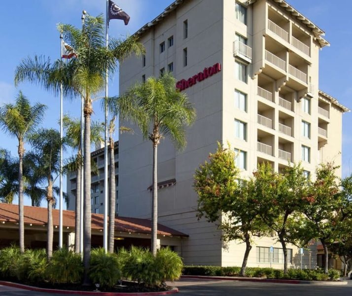 original normalized Los 10 mejores hoteles Starwood en los Estados Unidos