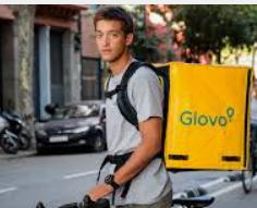 oscar pierre patrimonio .10 cosas que no sabías sobre Oscar Pierre, CEO de Glovo