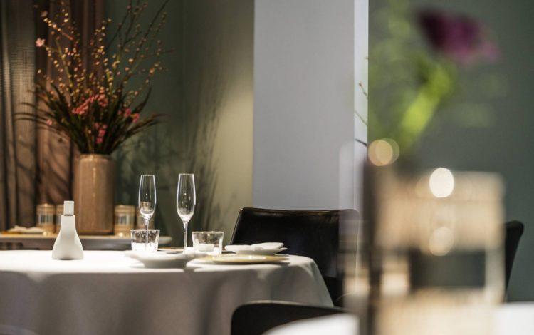 osteriafrancescana home 0 e1490796784809 Los 10 mejores restaurantes con tres estrellas Michelin del mundo
