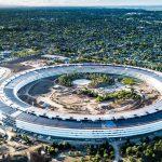 p05xhy8l En Silicon Valley: un tiempo para la autenticidad