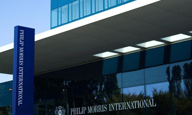 philip morris international Por qué Philip Morris International es una acción de dividendos sólida para los próximos 20 años