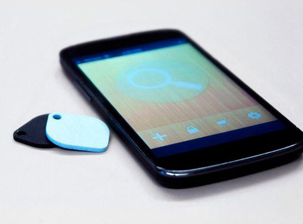 phone finders Los cinco mejores buscadores de teléfonos del mercado actual