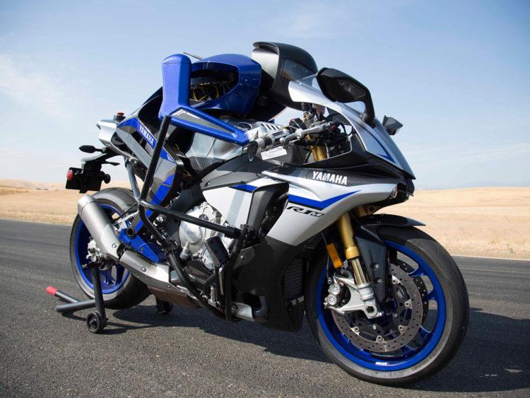 pic 002 Las 20 mejores marcas de motocicletas de todos los tiempos