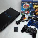 ps2 console 0398 9games memorycard pal 01 e1533917055601 Los cinco juegos de PS2 más caros de todos los tiempos