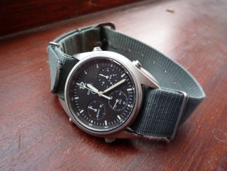 pussy gang Los 10 mejores relojes de piloto por menos de $ 500