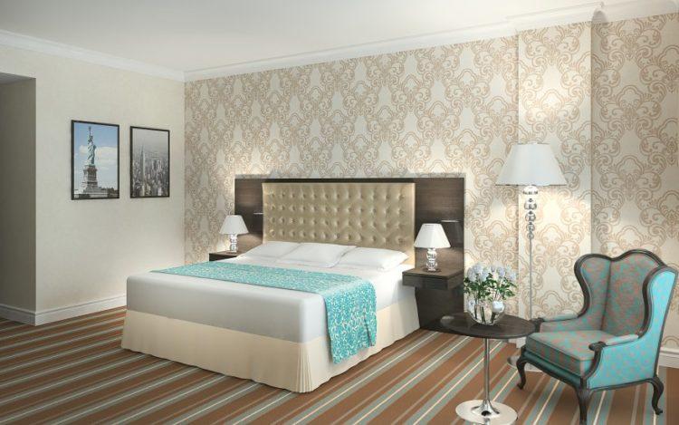 ramamda kazan city Los 20 mejores hoteles Wyndham del mundo