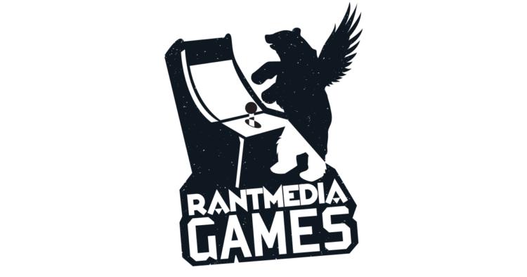 ranta games Cinco empresas de videojuegos emergentes a las que hay que prestar atención