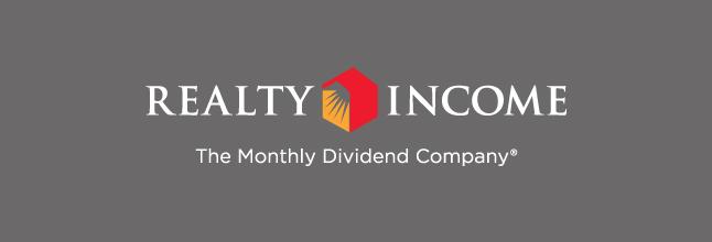 realty income Por qué la renta de bienes raíces (O) es una acción de dividendos perfecta para los jubilados
