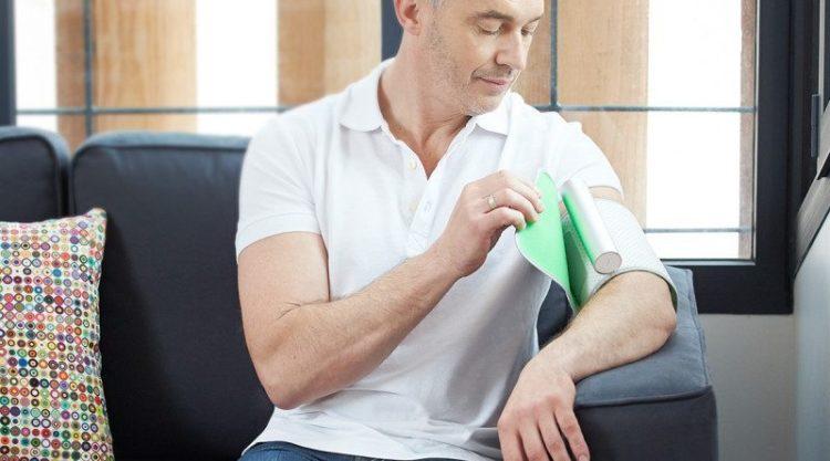 review withings wireless blood pressure monitor 800x445 Los cinco mejores monitores de presión arterial del mercado actual