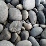 rocks students armed e1543196283383 Los cinco tipos de rocas más caras del mundo