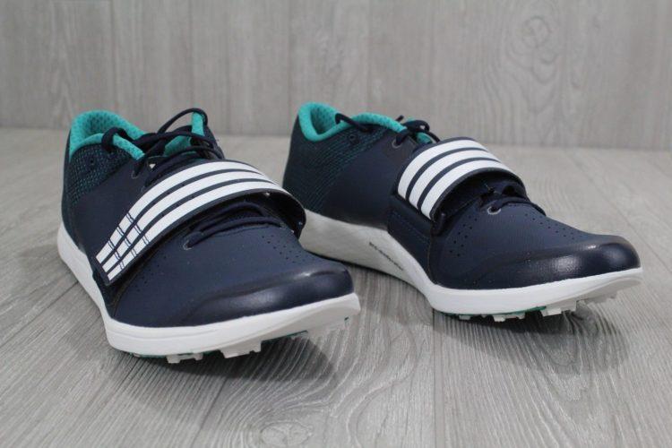 s l1600 2 Los cinco mejores modelos de zapatillas de baloncesto Adidas disponibles hoy