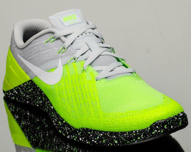 s l640 3 Los cinco mejores modelos de Nike Metcon disponibles hoy