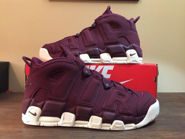 s l640 4 Las cinco mejores zapatillas Nike Uptempo del mercado actual