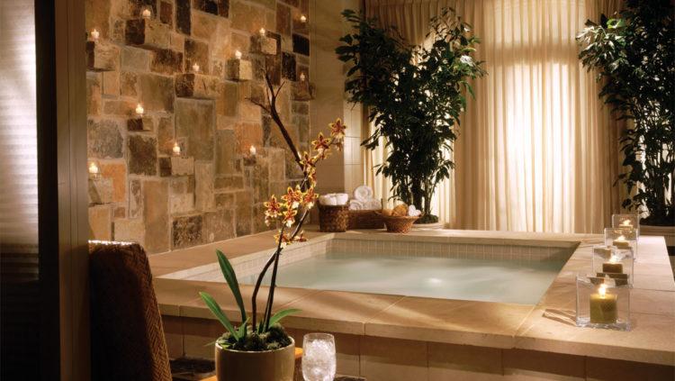 satman omni san antonio la mansion del rio mokara spa Los 10 mejores hoteles Omni en los Estados Unidos
