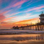 shutterstock 1011355030 scaled e1586171341831 Cómo solicitar el desempleo en California
