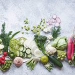 shutterstock 1012313131 scaled e1583236927984 ¿Es Impossible Foods Stock una inversión sólida a largo plazo?
