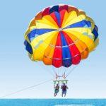 shutterstock 1018558153 1 e1580994319688 Las 20 mejores cosas que hacer en Destin, Florida para principiantes